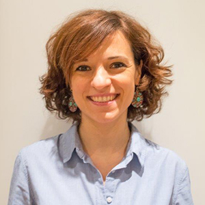 Chiara Gavasso